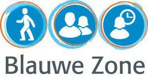 Blauwe zone | beweegprogramma