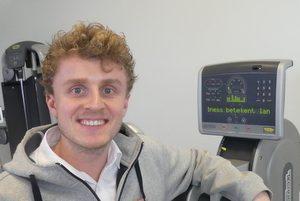 beoordelingen massage prostaatmassage in Batenburg