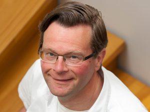 Fred Broersen Lisse