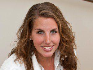 Suzanne Meiland